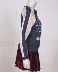 oriental-sweater-trui-jersey-aziatisch-4