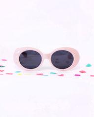 ovale-punk-zonnebril-2