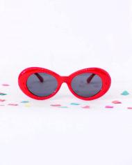 ovale-punk-zonnebril-4