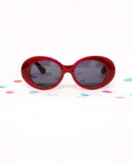 ovale-punk-zonnebril-5