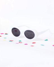 ovale-punk-zonnebril-6