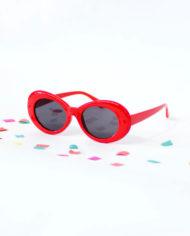ovale-punk-zonnebril-7