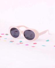 ovale-punk-zonnebril-8