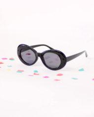 ovale-punk-zonnebril-9