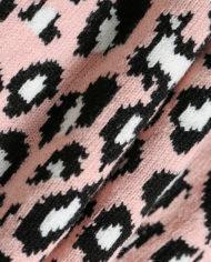 panter-print-gebreide-beanie-muts-leopard-4