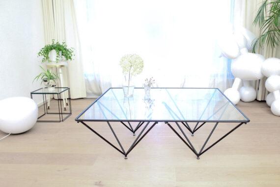 Paolo Piva salontafel