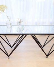 paolo-piva-alanda-100-salontafel-glas-geometrisch-zwart-2