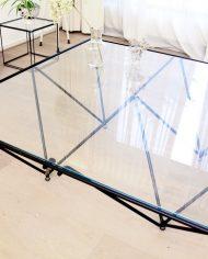 paolo-piva-alanda-100-salontafel-glas-geometrisch-zwart-3
