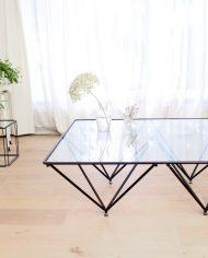 paolo-piva-alanda-100-salontafel-glas-geometrisch-zwart-4