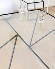 paolo-piva-alanda-100-salontafel-glas-geometrisch-zwart-5