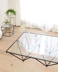 paolo-piva-alanda-100-salontafel-glas-geometrisch-zwart-6