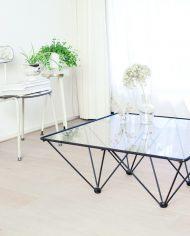 paolo-piva-alanda-salontafel-glas-geometrisch-zwart-1