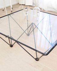 paolo-piva-alanda-salontafel-glas-geometrisch-zwart-3