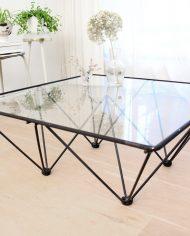 paolo-piva-alanda-salontafel-glas-geometrisch-zwart-5