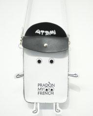 pardon-my-french-pradon-schoudertasje-tasje-telefoon-poppetje-2