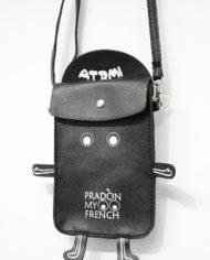 pardon-my-french-pradon-schoudertasje-tasje-telefoon-poppetje-6