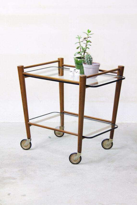 cees braakman trolley