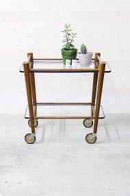 pastoe-cees-braakman-trolley-serveerwagen-teak-glas-2