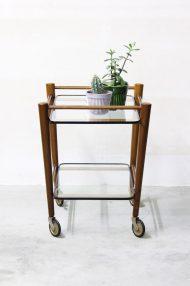 pastoe-cees-braakman-trolley-serveerwagen-teak-glas-3