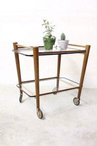pastoe-cees-braakman-trolley-serveerwagen-teak-glas-5