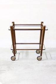 pastoe-cees-braakman-trolley-serveerwagen-teak-glas-6