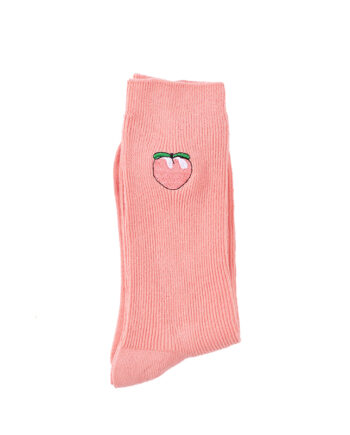 perzik sokken
