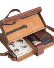 polaroid-sx-70-cameratas-land-camera-cameracase-vintage-3
