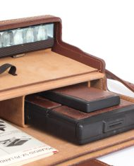 polaroid-sx-70-cameratas-land-camera-cameracase-vintage-4