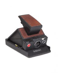 polaroid-sx-70-land-camera-model-2-1