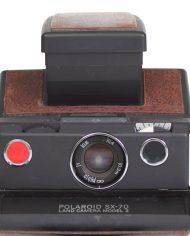 polaroid-sx-70-land-camera-model-2-10