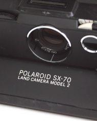 polaroid-sx-70-land-camera-model-2-4