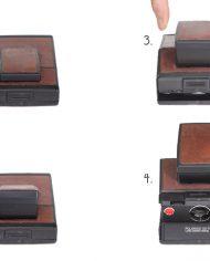 polaroid-sx-70-land-camera-model-2-5