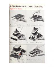 polaroid-sx-70-land-camera-model-2-7