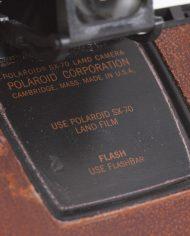 polaroid-sx-70-land-camera-model-2-8