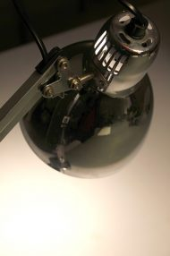retro-bureaulamp-chroom-industriele-4
