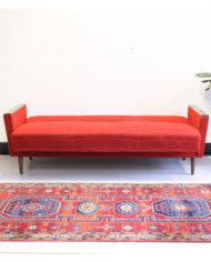 rode-vintage-bank-opklapbare-slaapbank-7