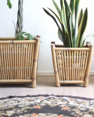 rotan-plantenbakken-potten-bamboe-2