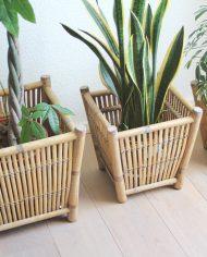 rotan-plantenbakken-potten-bamboe-3