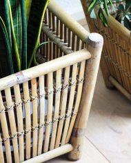 rotan-plantenbakken-potten-bamboe-4