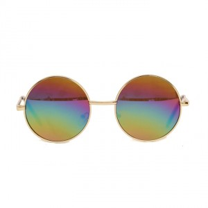 round-rainbow-zonnebril-1