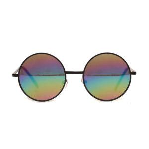 round-rainbow-zonnebril-2