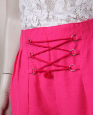 roze-eighties-vintage-culottes-shorts-2