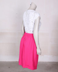 roze-eighties-vintage-culottes-shorts-4