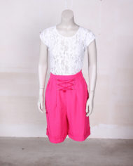 roze-eighties-vintage-culottes-shorts-5