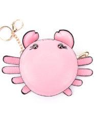 roze-krab-tasje-portemonnee-sleutelhanger-1