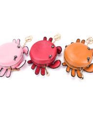roze-krab-tasje-portemonnee-sleutelhanger-2