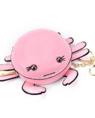 roze-krab-tasje-portemonnee-sleutelhanger-4