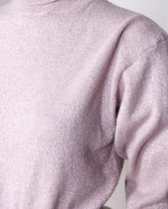 roze-wollen-coltrui-lurex-vintage-3
