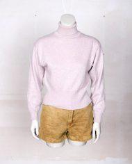 roze-wollen-coltrui-lurex-vintage-4