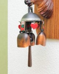 schwarzwalder-hert-vintage-hertenkop-met-bel-4